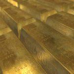 Diese Risiken birgt die Geldanlage in Gold