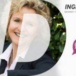 """Inge Dosch: """"Nichts ist beständiger als der Wandel."""""""
