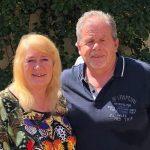 Sterntaler ist wieder für Kinder da – 5.000 € Spende für den Hort in Leimen