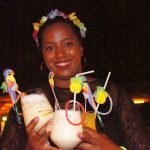 Samstag: Diljemer Sportschützen veranstalten Karibische Nacht mit DJ