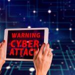 Cyberangriff auf Stadtwerke – Planspiel zur Cybersicherheit für den Ernstfall