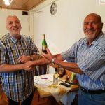 """""""Die Blinden"""" hatten überhaupt kein Mitleid mit Ex-Gemeinderat Joachim Buchholz"""