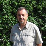 Vier Fragen an Sebastian Eick zum Zustand des Waldes im Rhein-Neckar-Kreis