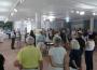 """Ausstellung """"Neue Heimat Pennsylvanien – Kurpfälzische Auswanderer im 18. Jahrhundert"""" im Kreisarchiv Ladenburg"""
