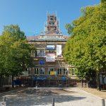 Bürgeramt St. Ilgen kommt zurück  - Wiedereröffnung am 9. Dezember