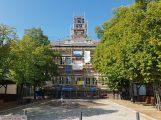 Bürgeramt St. Ilgen kommt zurück  – Wiedereröffnung am 9. Dezember