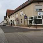 5. Bauabschnitt der Hauptstraßensanierung in Sandhausen abgeschlossen