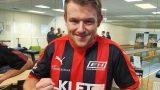 Bundesliga-Kegeln: Rot-Weiß Sandhausen siegt überzeugend in Mörfelden