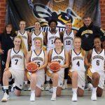 Wildbees Sandhausen - Basketball-Regionalliga-Damen: Alles neu!