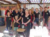 Diljemer Kerwe-Nachlese – Dank an alle Mitwirkenden!