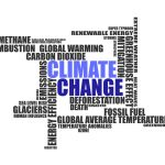 """Mittwoch, 2. Okt. - """"Klimawandel"""" – Eine Spurensuche mit möglichen Auswegen"""