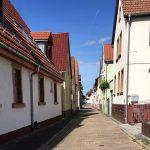 Erneuerung der Geheimrat-Schott-Straße in Leimen