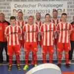 Knapper Rot-Weiss-Sieg im Derby gegen GH Sandhausen