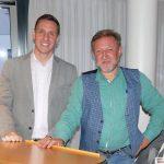 Finks Holzskulpturen im Nußlocher Rathaus – Natürlich(e) Meisterwerke ab 57 Euro