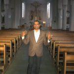 """""""Getauft und gesandt"""" – Das Geistliche Wort #419"""