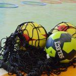 KuSG Leimen Abt. Handball sucht sportbegeisterte Mädchen