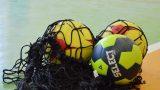 Mitgliederversammlung des Handball-Fördervereins Leimen e.V.