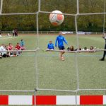 "VfB Leimen Junioren-Fussball Camp 2020 - ""Sharks Soccer-Camp"""