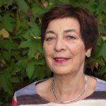 Sandhäuser Gemeinderätin Ingrid Marc-Baier feierte ihren 65. Geburtstag