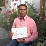 """""""Getauft und gesandt IV – Mission ist vor der Haustür"""" – Das Geistliche Wort #422"""