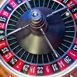 Glücksspielgesetz: So ist die aktuelle Lage in Baden-Württemberg