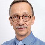 Leimener Haushaltsreden 2019 - Klaus Feuchter für die FDP-Fraktion