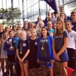 SK Neptun siegt überzeugend beim 17. Bienwald-Cup des SC Wörth