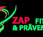 Mittwoch Vortrag ZAP Gesundheitslinien: Gemeinsam für Ihre Lebensqualität