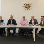 Die Klimaschutzbilanz im Rhein-Neckar-Kreis kann sich sehen lassen