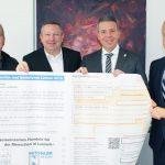 Weihnachts- und Sozialfonds 2019 - Stadtverwaltung Leimen bittet um Spenden