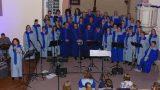 25 Jahre Bright Light Chor: Grandiose Jubiläumskonzerte in Leimen und Wieblingen