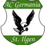 """Gewichtheben: St. Ilgener Germanen """"rüsten auf"""""""