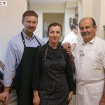 Traditionsgasthaus Krone Leimen: Endlich mit wirklicher gastronomischer Expertise