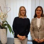 Catharina Helffrich legt BAUFINANZ-Schwerpunkt auf Immobilien-Makeln