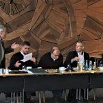 CDU-Kreistagsfraktion beschäftigt sich mit dem Radwegeausbau