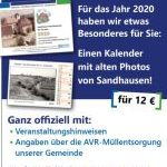Donnerstag: Öffentliche Sitzung des Leimener Gemeinderates - Haushalt