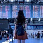Die wichtigsten Fragen und Antworten zum Thema Flugverspätungen
