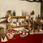 Am 1. Advent: Weihnachtsmarkt und Kunstausstellung im Tom-Tatze-Tierheim