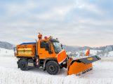 Winterdienst im Kreis: 7000 Tonnen Salz und 150000 Liter Sole für 856 km Straßen