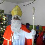 """""""Der heilige St. Nikolaus"""" – </br>Das Geistliche Wort #428″"""
