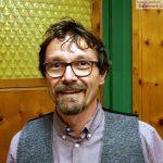 """Klaus-Georg Müller: Meine """"ersten 100 Tage"""" als Kindergartenleitung in St. Georg"""