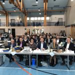 Entscheidungen aus dem Kreistag - Sitzung vom 17. Dezember in Sinsheim