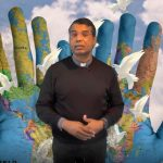 """""""Hat Gott einen Traum?"""" – </br>Das Geistliche Wort #430″"""