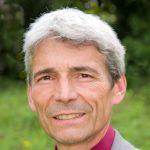 Forstreform: Interview mit dem Leiter des Kreisforstamts, Manfred Robens