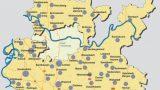 Landratsamt Rhein-Neckar-Kreis prüft Aufhebung der Ausgangssperre