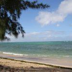 """Diavortrag: """"Mauritius – Als wär´s ein Stück vom Paradies"""""""