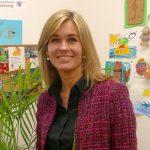 Musikschule Leimen: Einzelunterricht ab 11. Mai wieder möglich