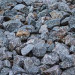 Geänderte Landesbauordnung: Steingärten verboten - Grünflächen vorgeschrieben