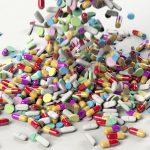 Medikamente richtig entsorgen - Für auch zukünftig hochwertiges Trinkwasser