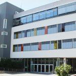 Vorstellung der Theodor-Heuss-Realschule Walldorf am 20. Februar